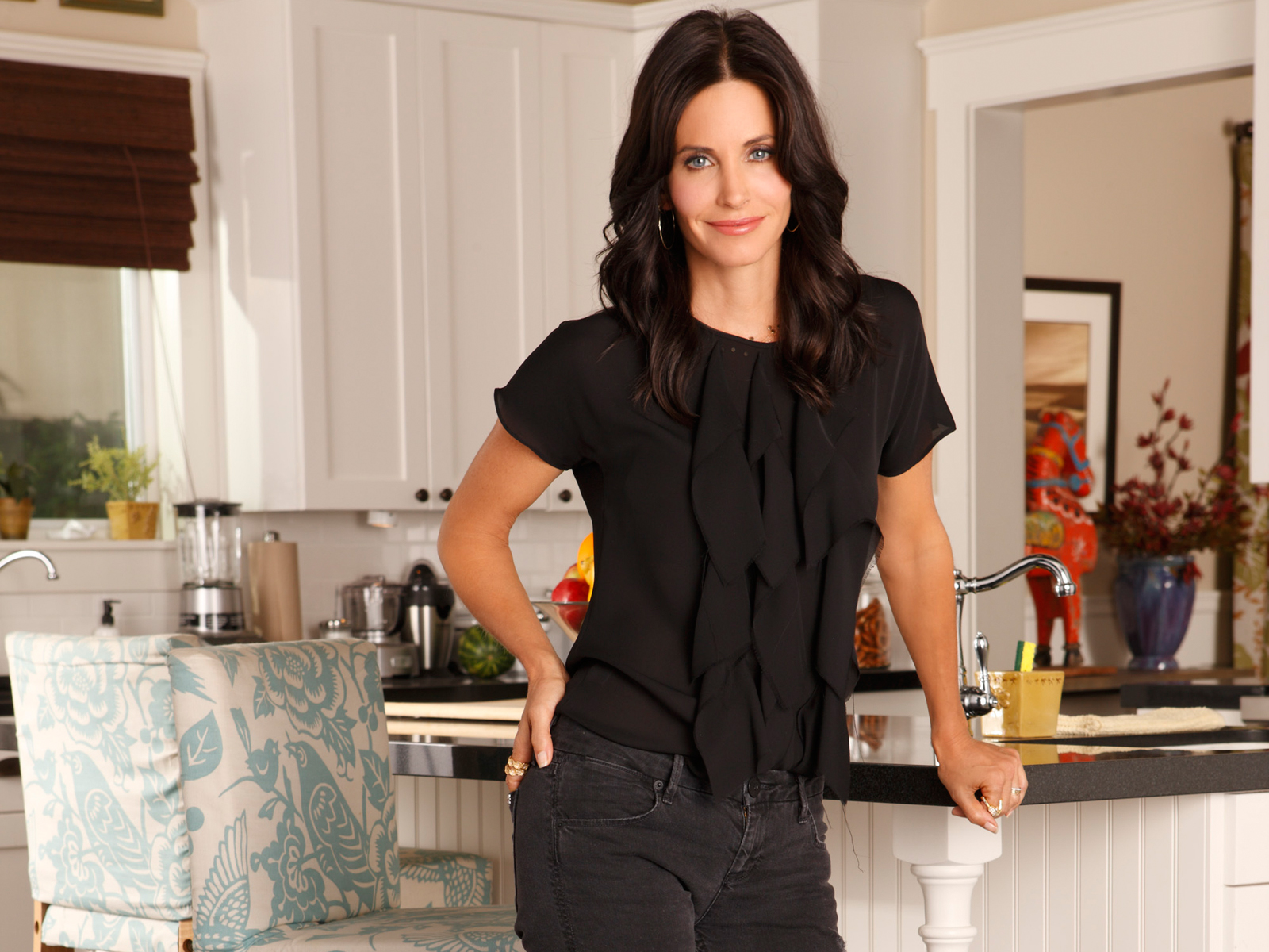 courteney cox wallpaper pictures 54463