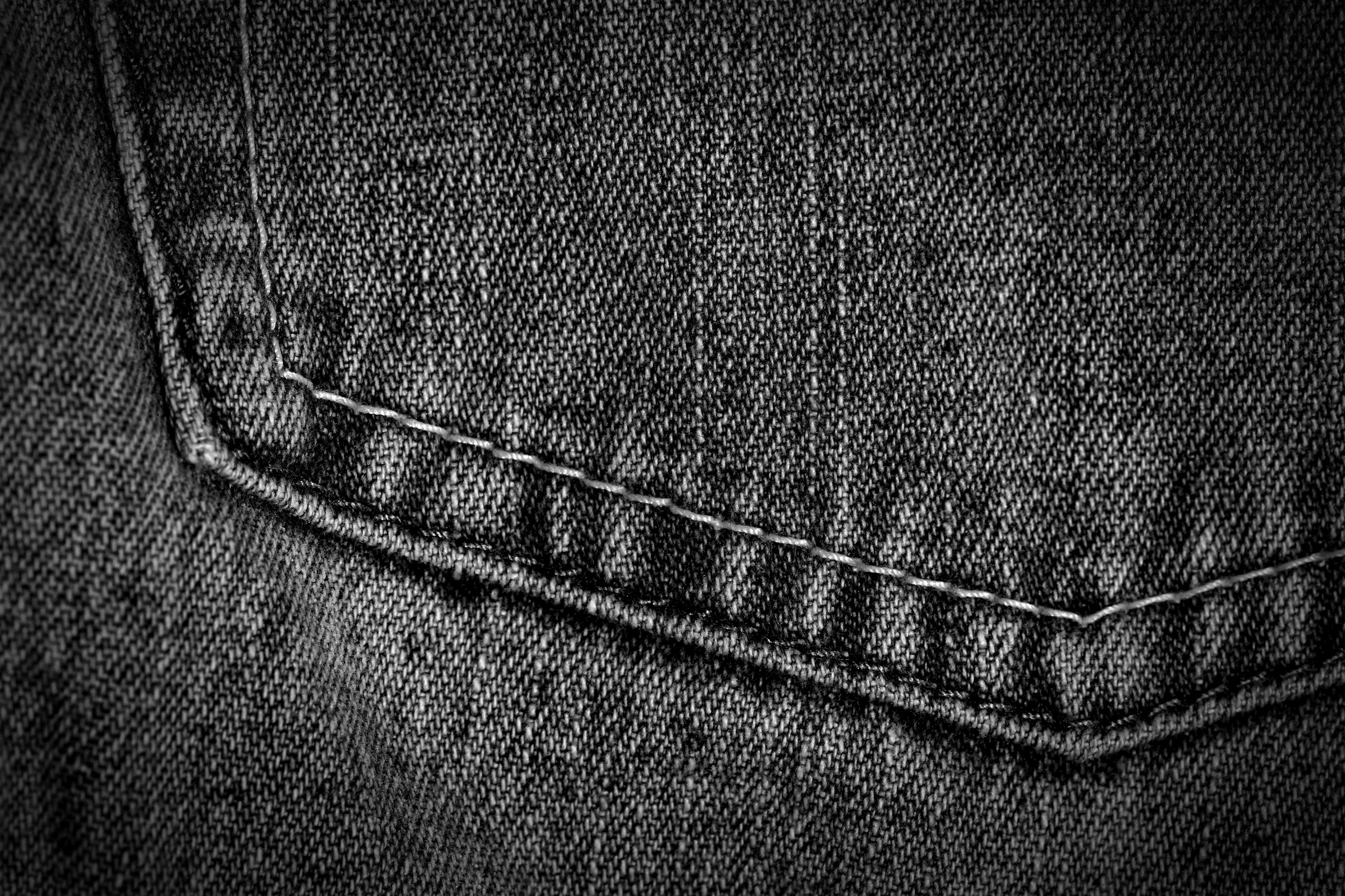 Denim Jeans Widescreen Wallpaper 51474 4000x2666 px ~ HDWallSource.com