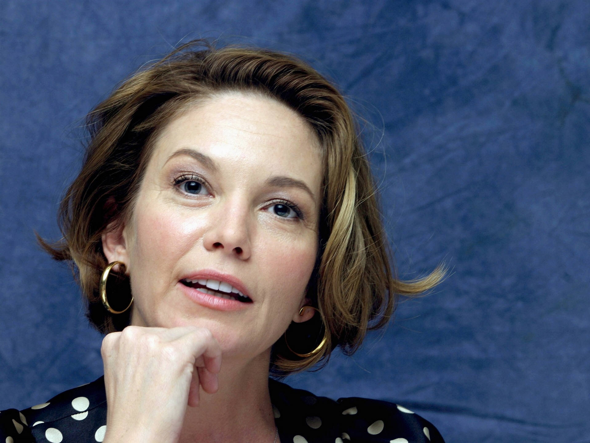 diane lane computer wallpaper 58169