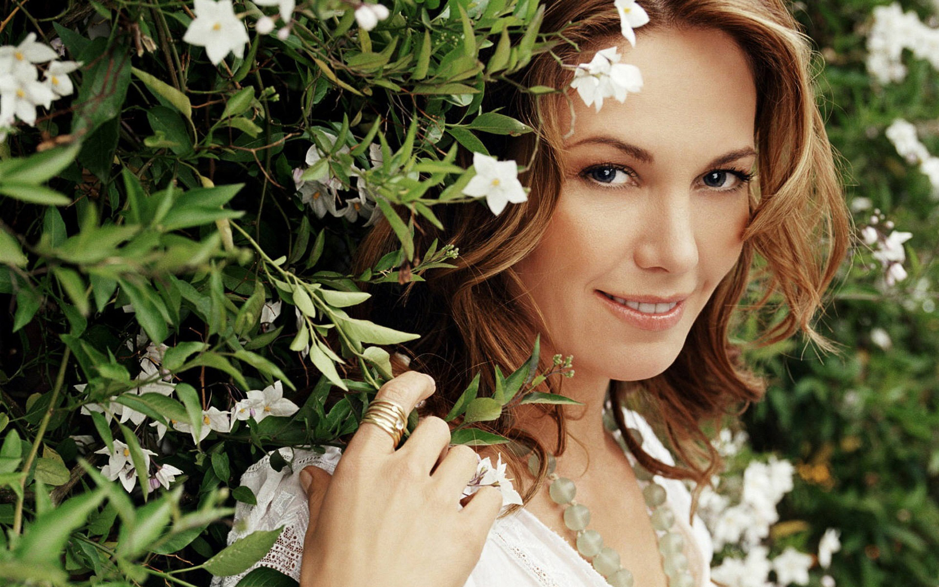 diane lane desktop wallpaper 58168