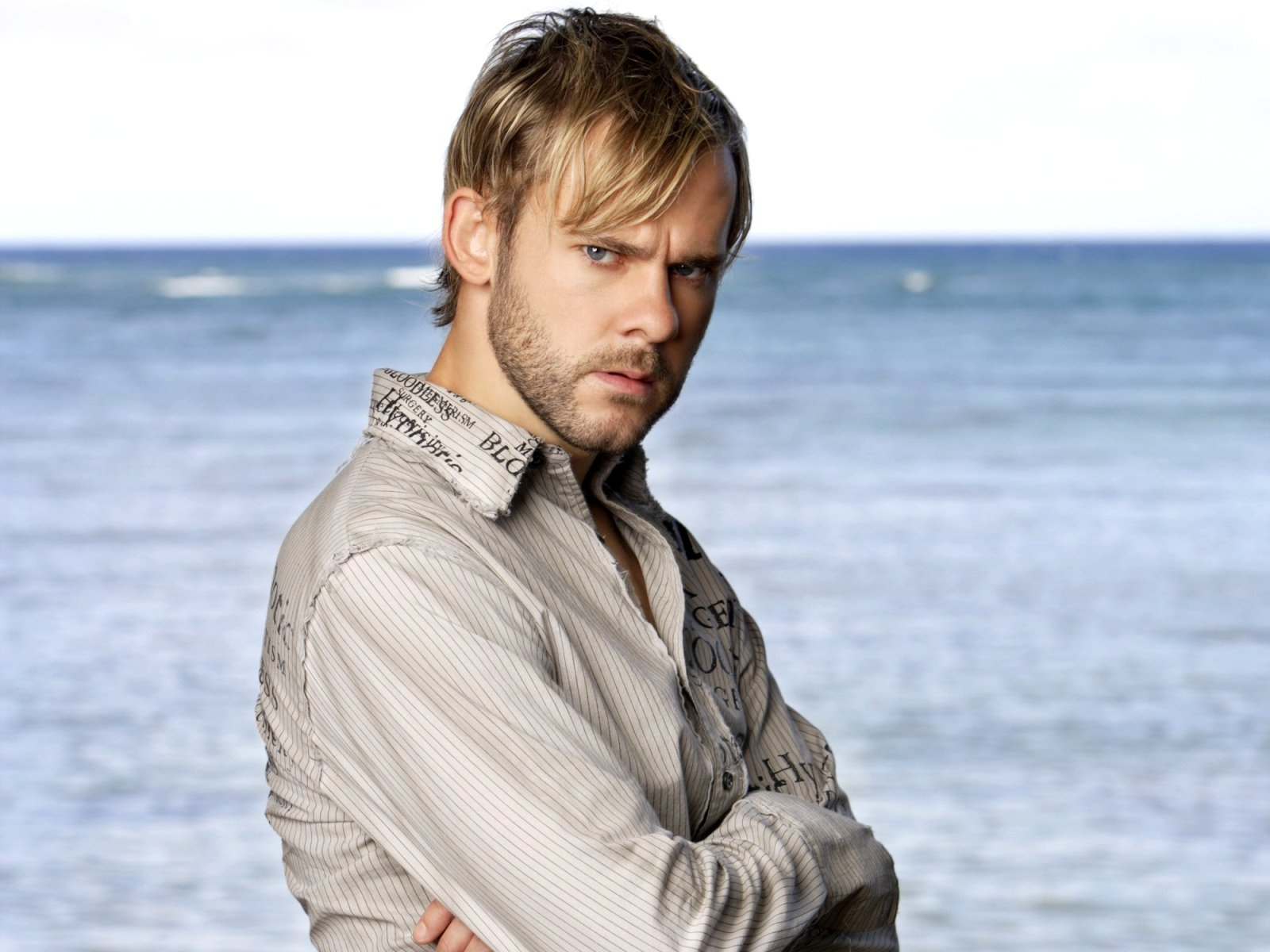 dominic monaghan computer wallpaper 58101