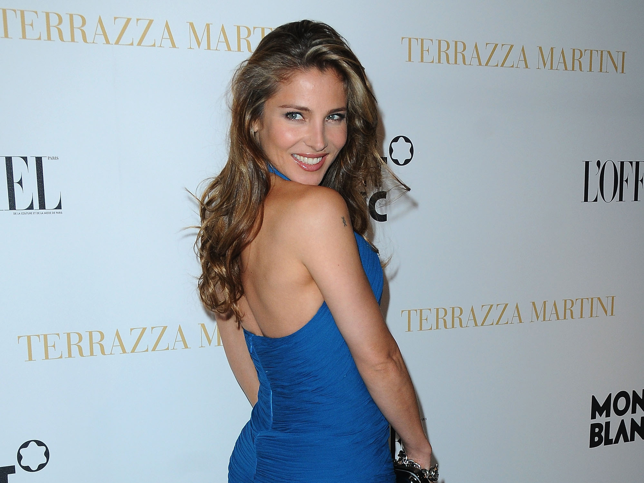 elsa pataky celebrity wallpaper pictures 52981