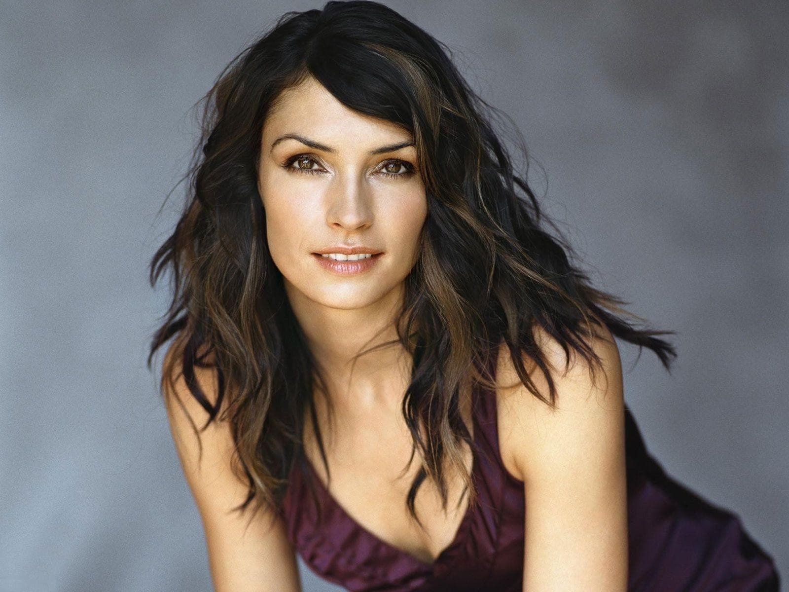 famke hd wallpaper - photo #20