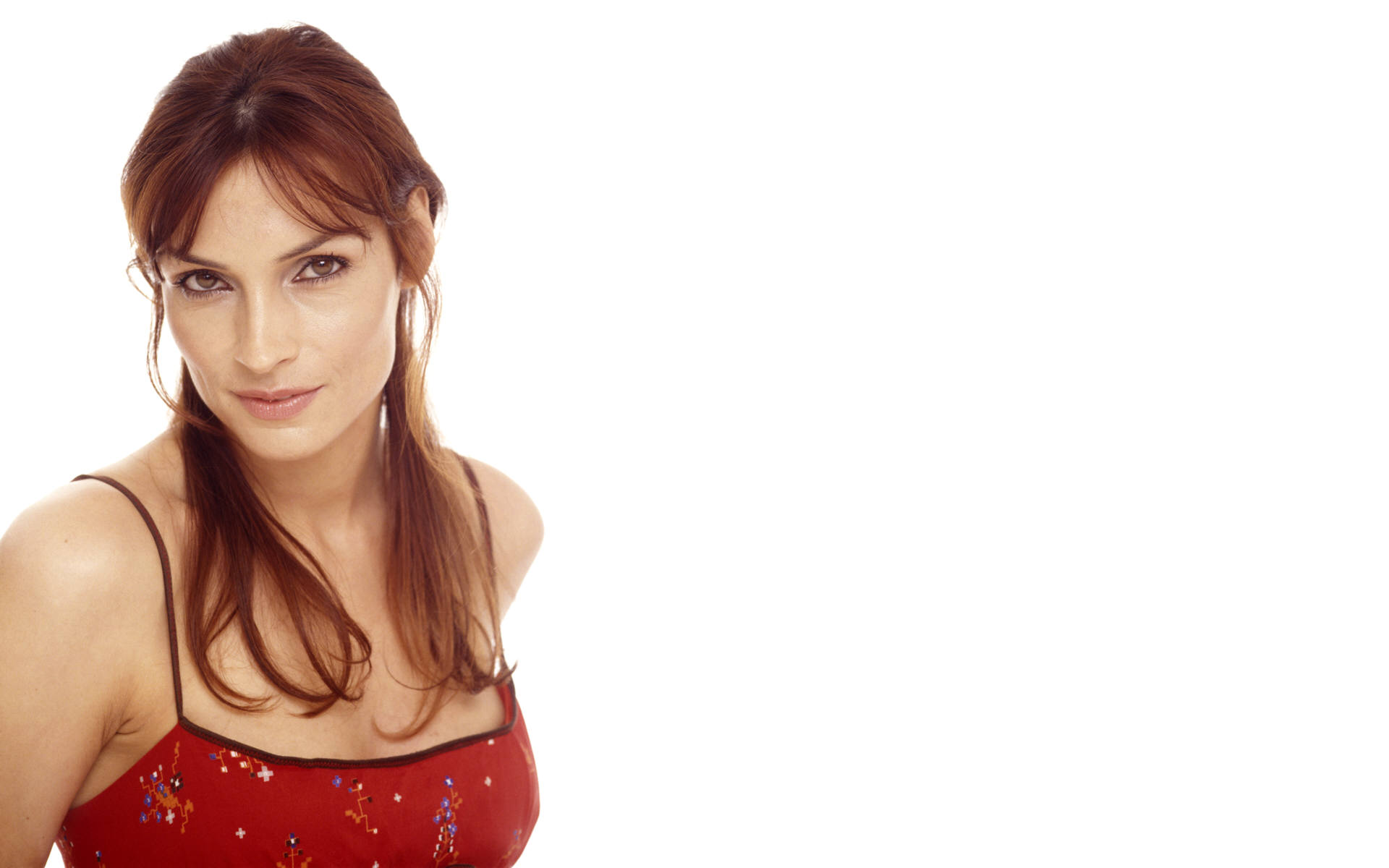 famke hd wallpaper - photo #7
