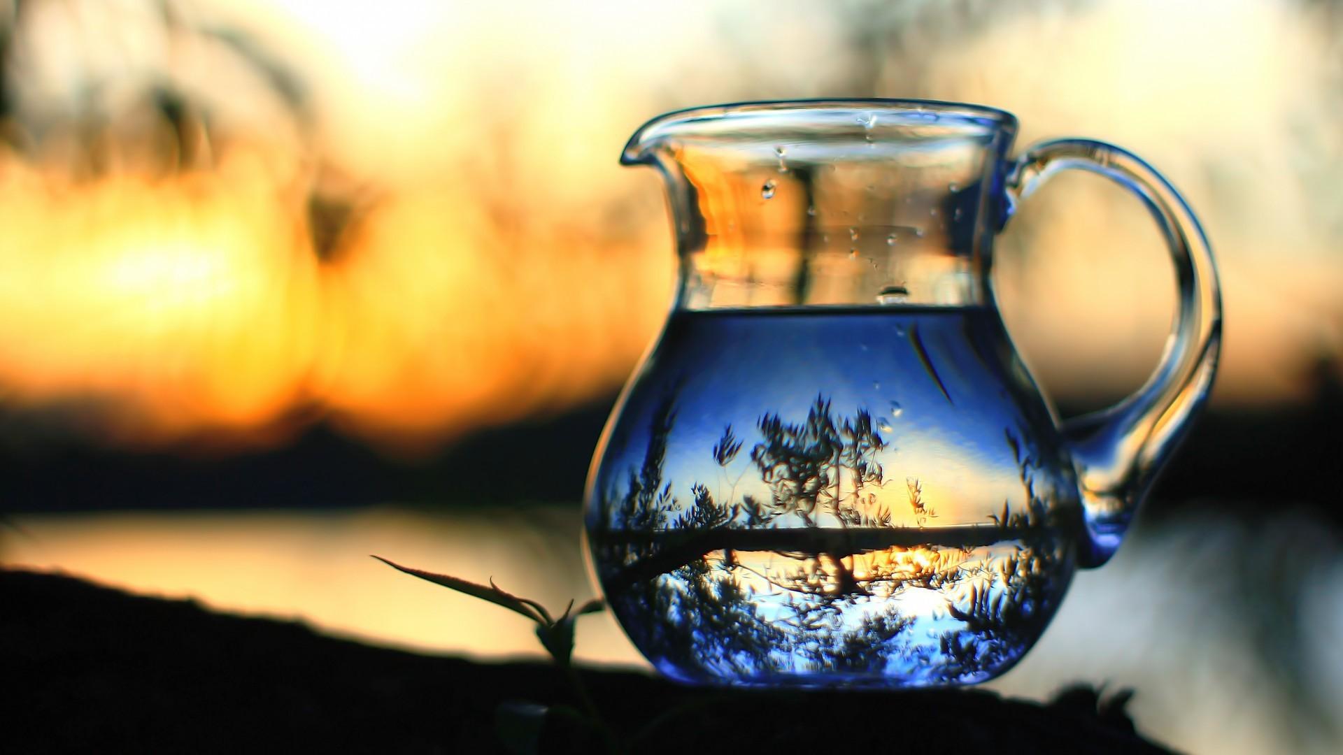 Love Jar Wallpaper : Glass Jar Desktop Wallpaper 49806 1920x1080 px ...