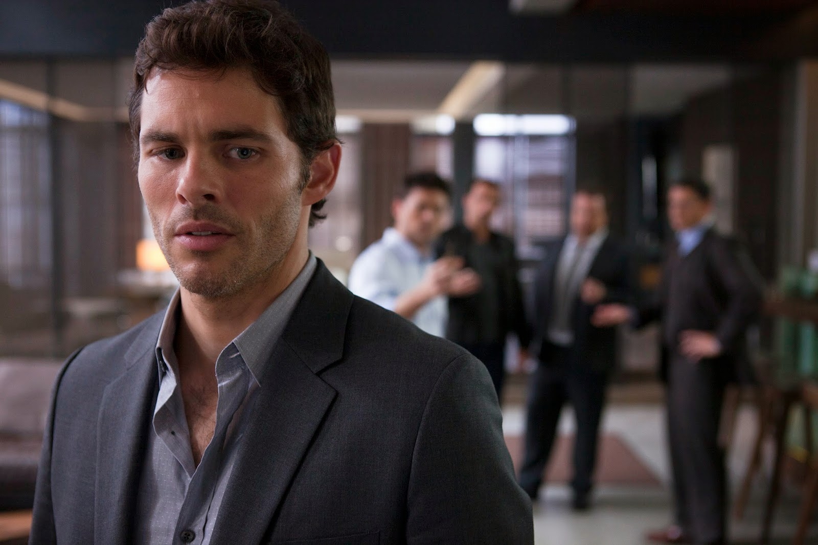 james marsden actor wallpaper 57011