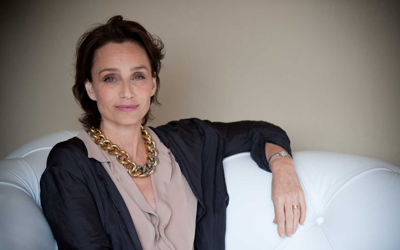 kristin scott thomas computer wallpaper 58219