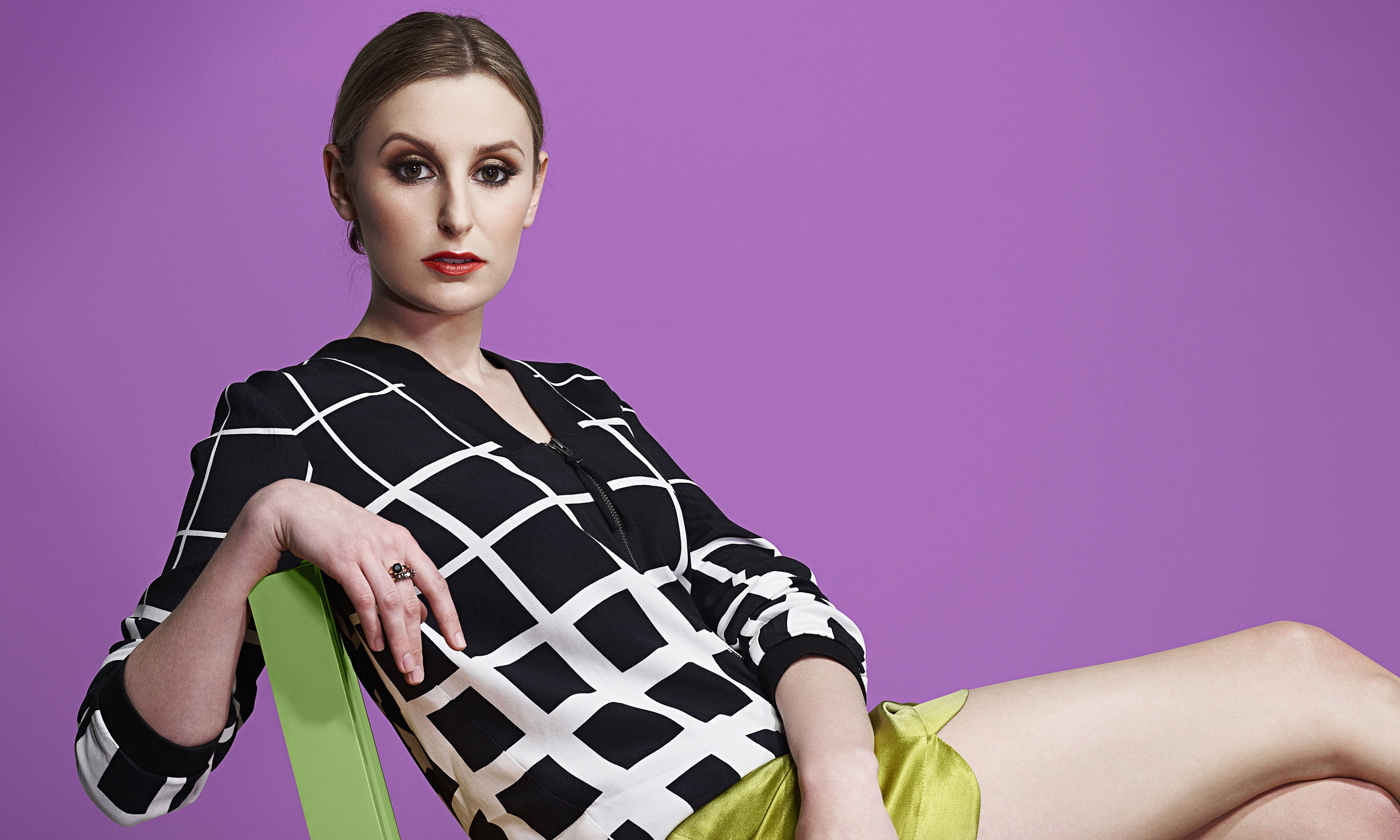 laura carmichael wallpaper background 57990