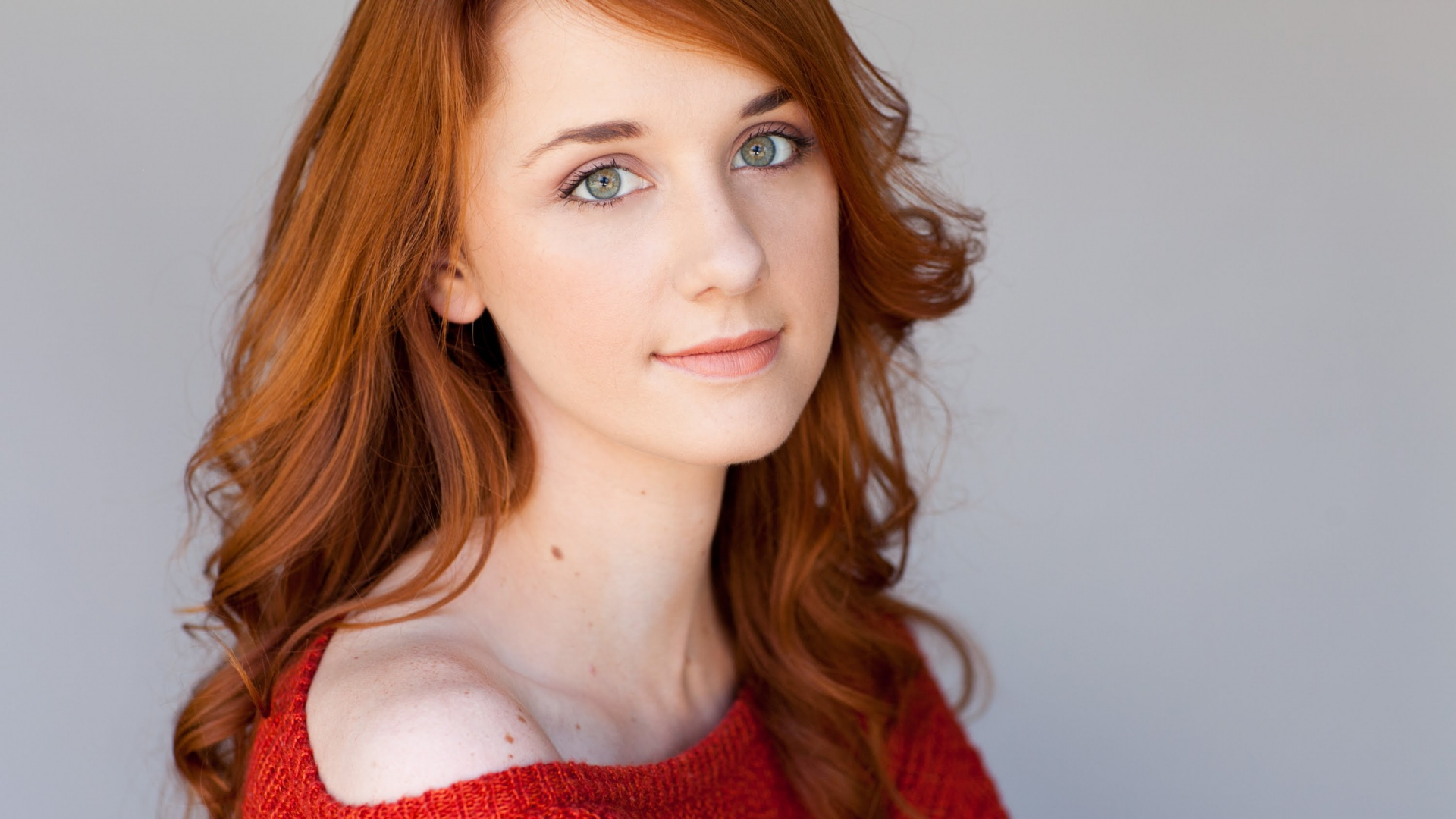 Laura Spencer Desktop Wallpaper 56650