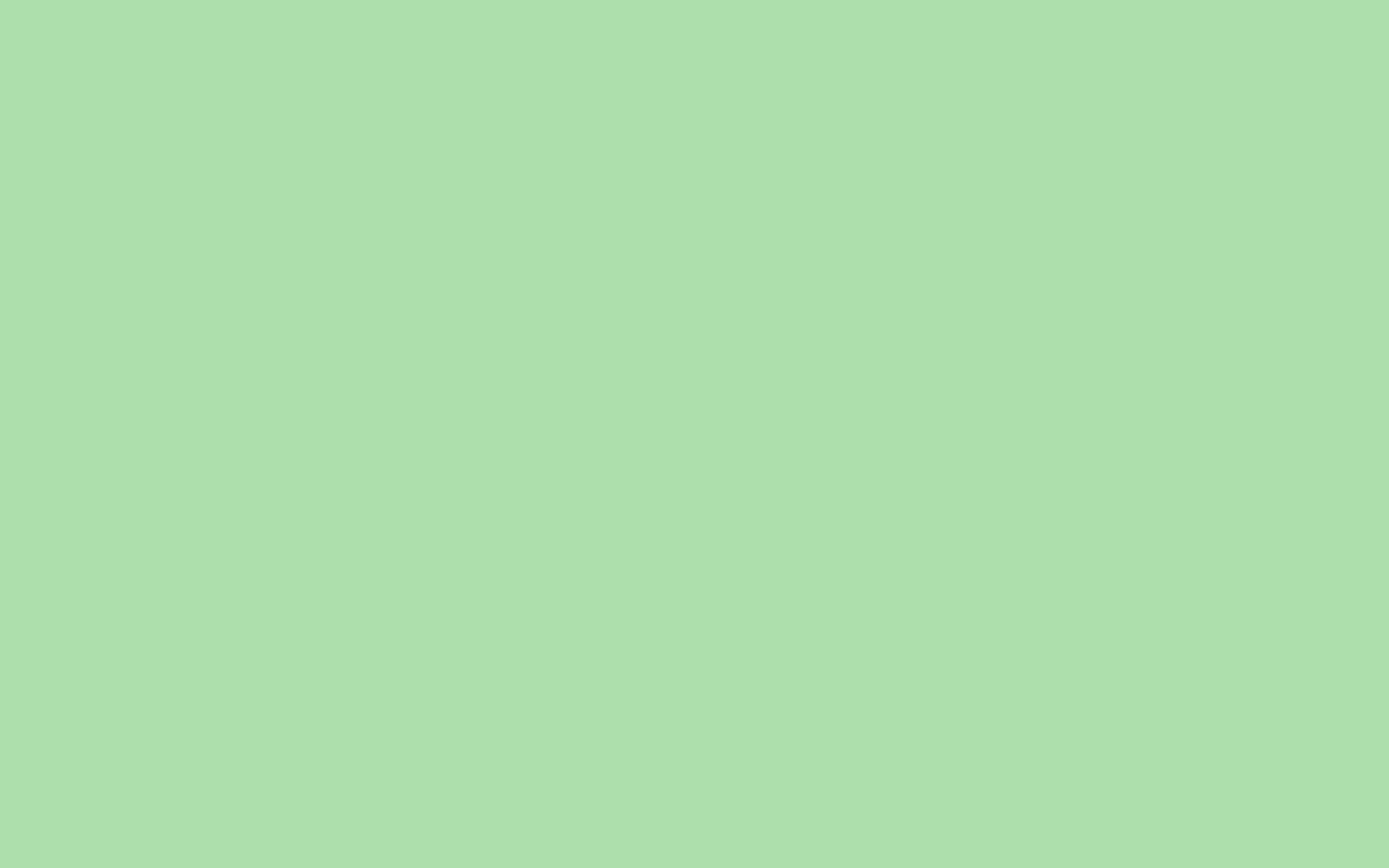 light green solid color wallpaper 49783 1920x1200 px