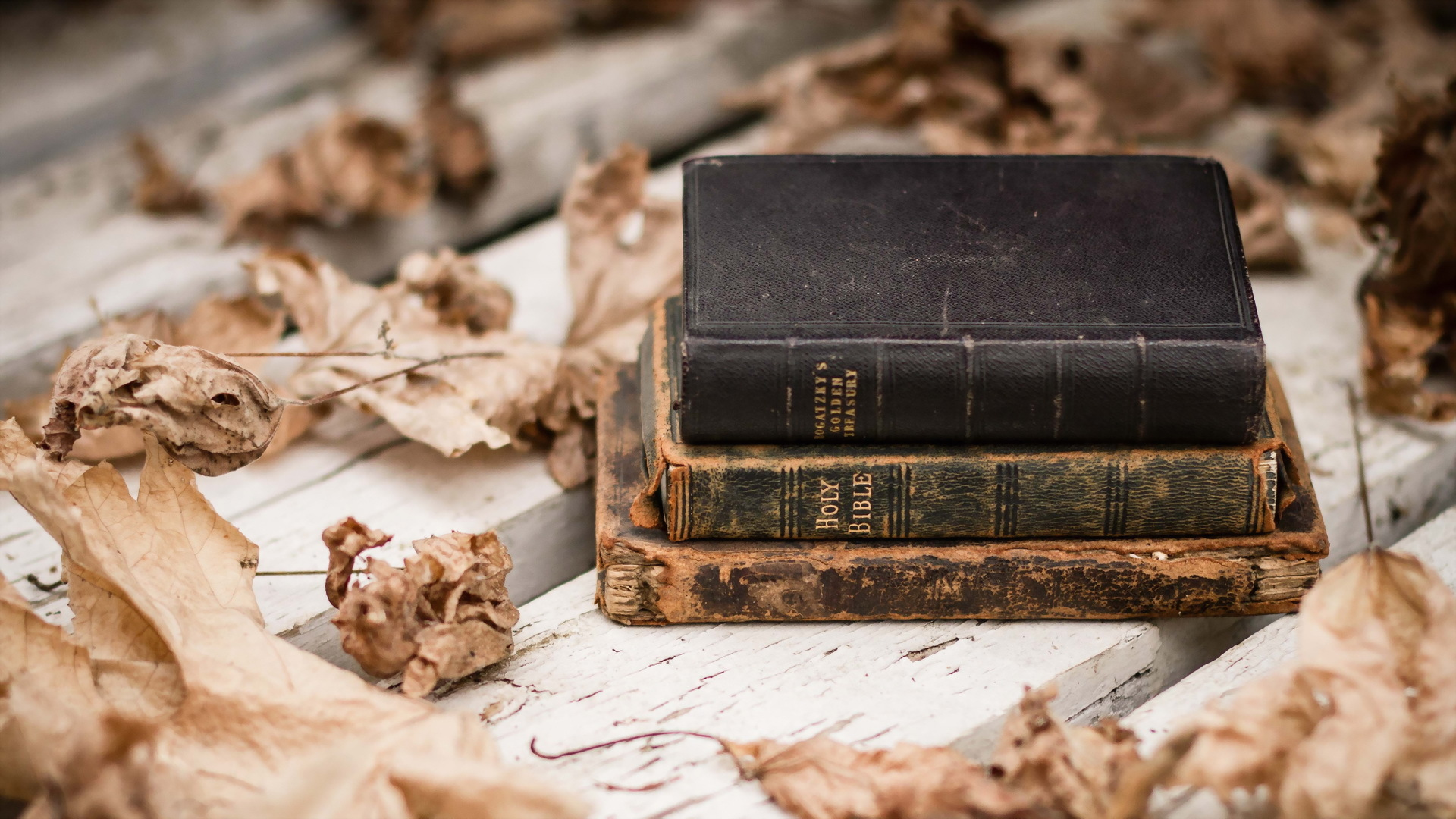 old books desktop wallpaper 49795
