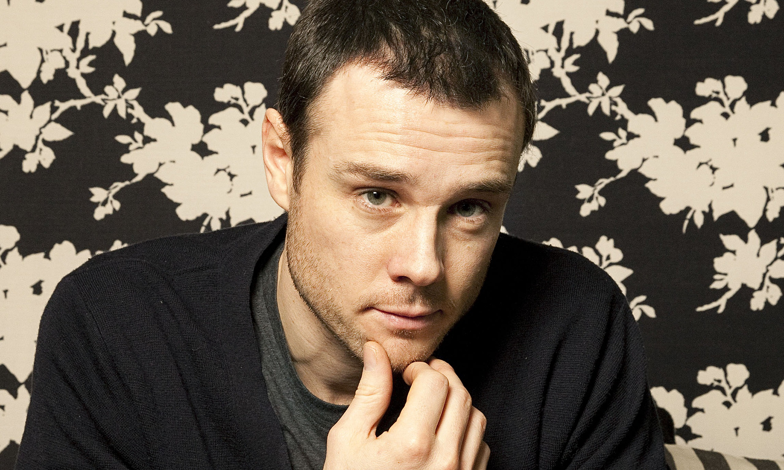 rupert evans wallpaper background 58298