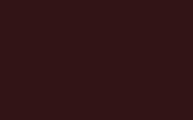 Solid Color Wide Wallpaper 49775