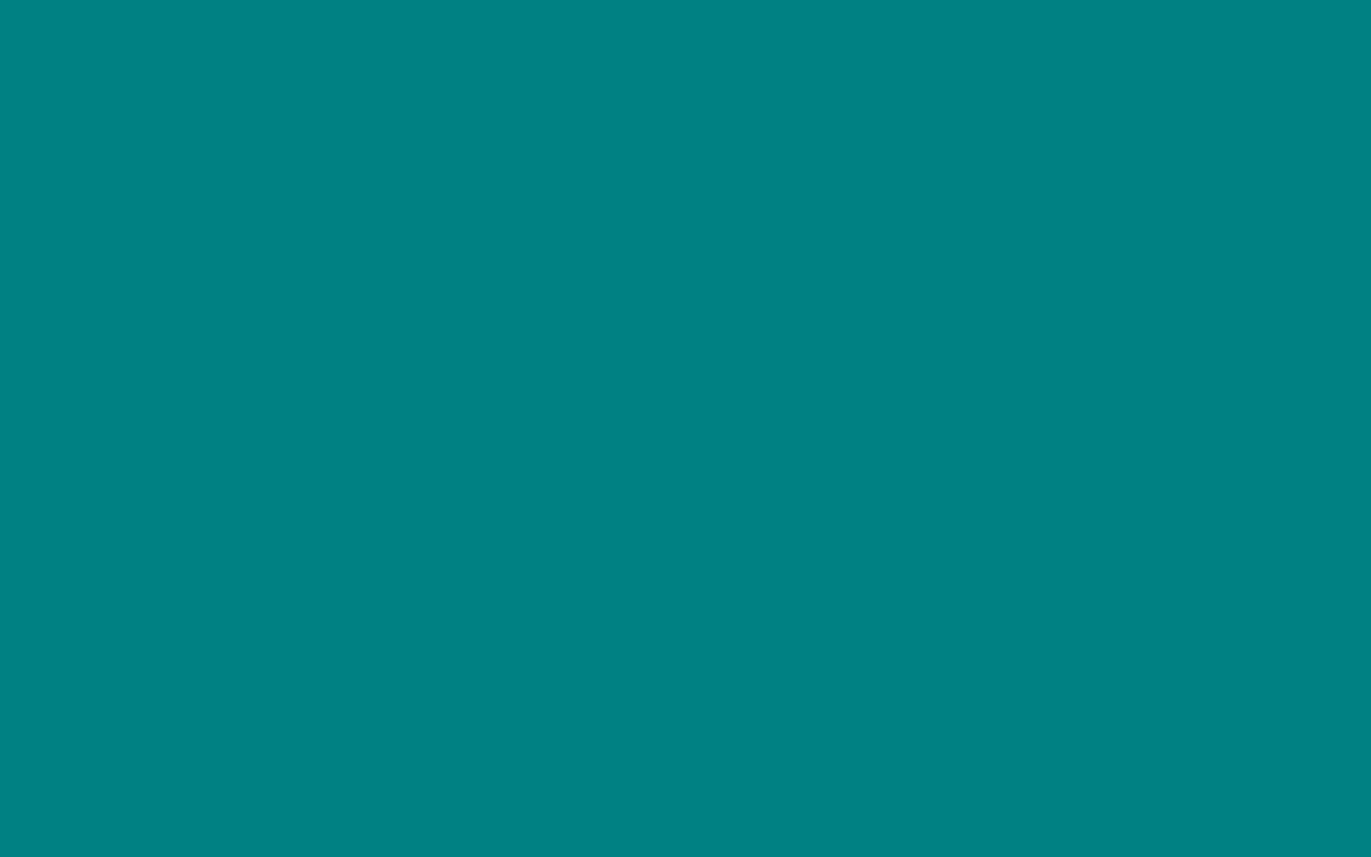 Teal Solid Color Wallpaper 49782 1920x1200 Px HD Wallpapers Download Free Images Wallpaper [1000image.com]
