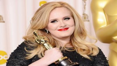Adele Computer HD Wallpaper 54449