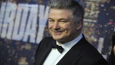 Alec Baldwin Celebrity Wallpaper 58590