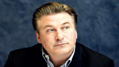 Alec Baldwin Celebrity Wide HD Wallpaper 58587