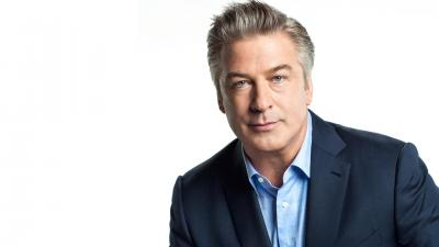 Alec Baldwin Desktop Wallpaper 58588