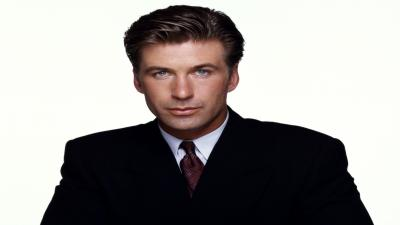 Alec Baldwin Wallpaper 58585
