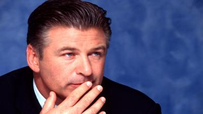 Alec Baldwin Widescreen Wallpaper 58586