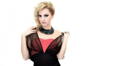 Alexandra Stan Celebrity Wallpaper 52157
