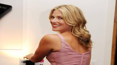 Ali Larter Wallpaper Photos 54484