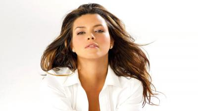 Alicia Machado Desktop Wallpaper 54491