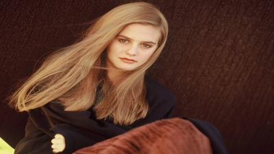 Alicia Silverstone Computer Wallpaper 53430
