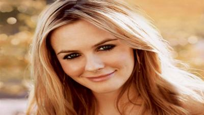 Alicia Silverstone Wallpaper Photos 53432