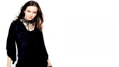 Amy Acker Desktop Wallpaper 51990