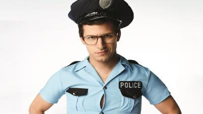 Andy Samberg Actor Wallpaper 56620