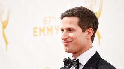 Andy Samberg Celebrity Wallpaper 56622