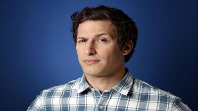Andy Samberg Wallpaper 56619