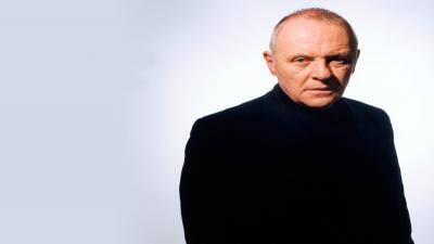 Anthony Hopkins Computer Wallpaper 58670