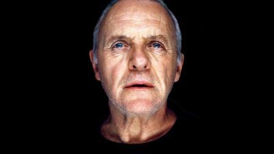 Anthony Hopkins Desktop HD Wallpaper 58669