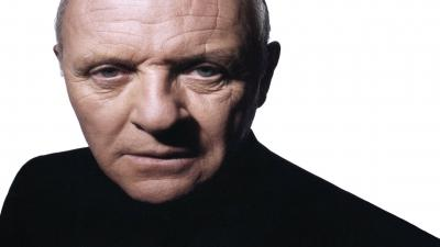 Anthony Hopkins Wallpaper 58668