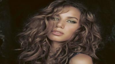 Beautiful Leona Lewis Wallpaper 56934