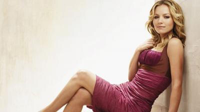 Becki Newton Celebrity Wallpaper 52745