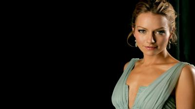 Becki Newton Desktop Wallpaper 52743