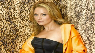 Becki Newton Wallpaper Pictures 52744