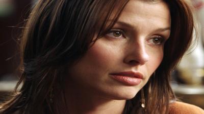 Bridget Moynahan Face Wallpaper Pictures 52153