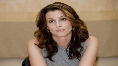 Bridget Moynahan Widescreen Wallpaper 52150