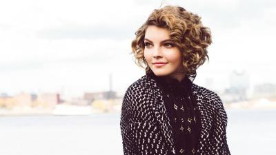 Camren Bicondova Celebrity Wallpaper 58558