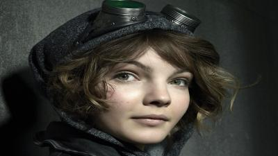 Camren Bicondova Computer Wallpaper 58543