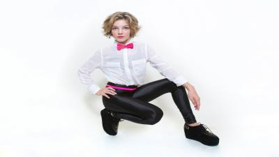 Camren Bicondova Wallpaper 58542