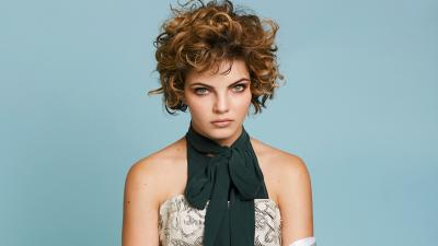 Camren Bicondova Wallpaper 58554
