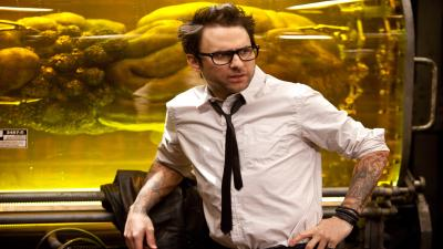 Charlie Day Wallpaper Pictures 57959