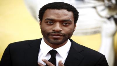 Chiwetel Ejiofor Wallpaper Photos 58315
