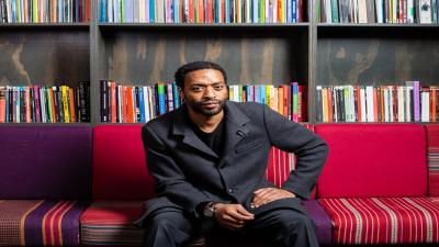 Chiwetel Ejiofor Wallpaper Pictures 58316