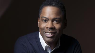 Chris Rock Smile HD Wallpaper 56610